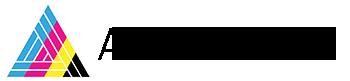 Asa Print_logo