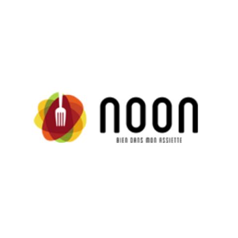 Noon_logo