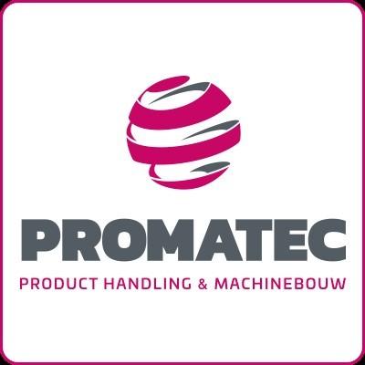 Promatec_logo