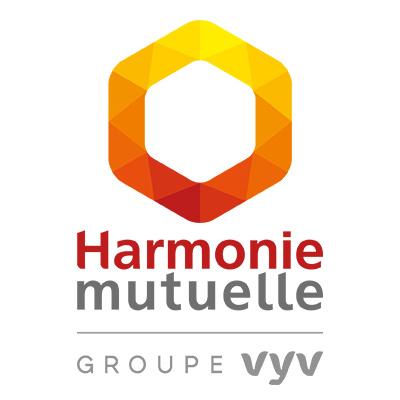 Harmonie Mutuelle_logo