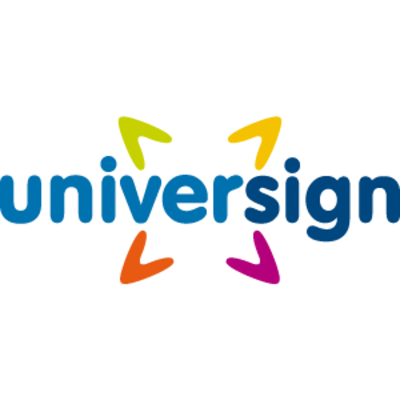 Universign_logo