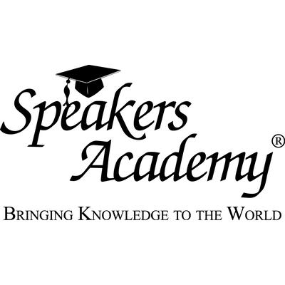 Speakers Academy_logo