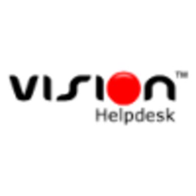 Vision Helpdesk_logo