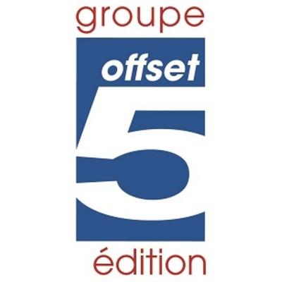 Offset 5_logo