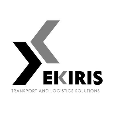 Ekiris_logo