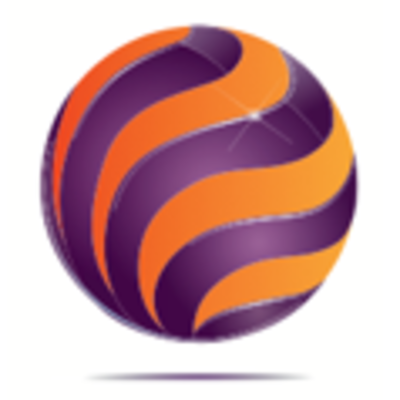 Reward Process_logo