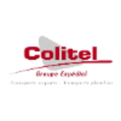 Colitel_logo