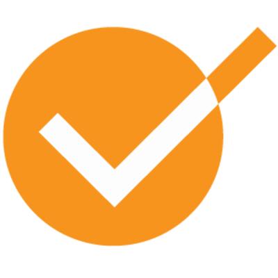 GetAccept_logo