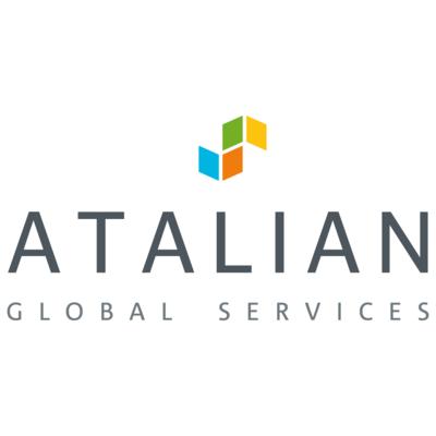 ATALIAN_logo