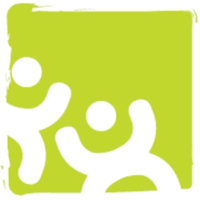 Valoxy_logo