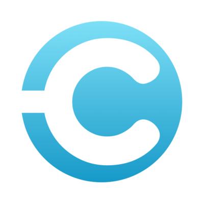 Meteojob_logo