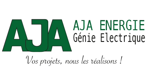 AJA Energie _logo