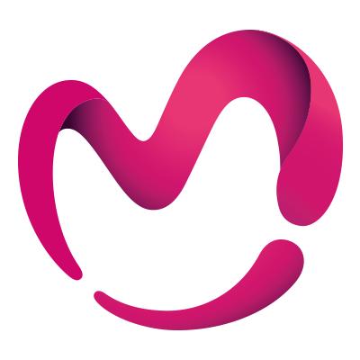 La Mutuelle Générale_logo