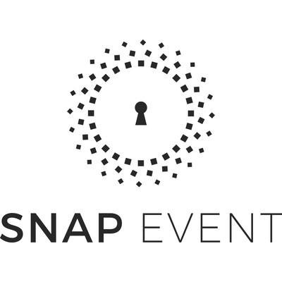SnapEvent_logo