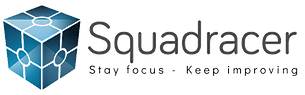 Squadracer_logo