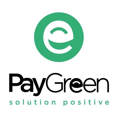 Paygreen_logo