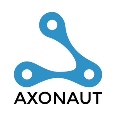 Axonaut_logo