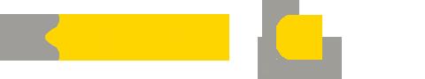 Ecvolus_logo