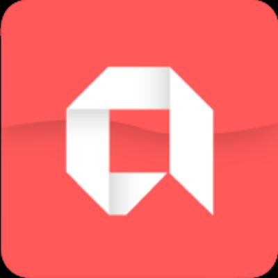 Abc Salles_logo