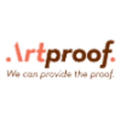 Atprint_logo