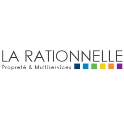 La Rationnelle_logo