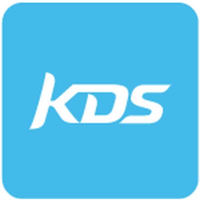 Gestion des notes de frais_KDS_background
