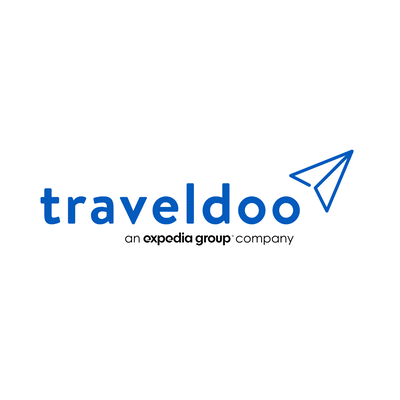 Traveldoo, Expedia Group_logo