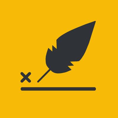 Eversign_logo