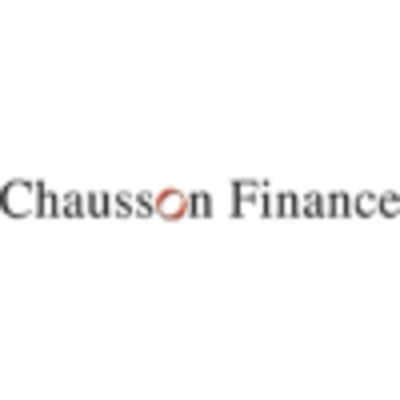 Chausson Finance_logo