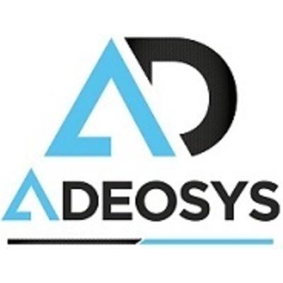 Adeosys_logo