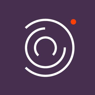 Collock_logo