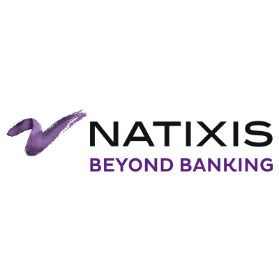Natixis Payments_logo