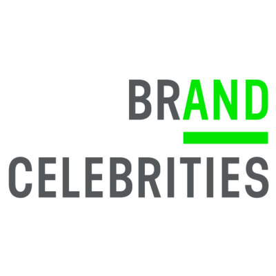 Brand and Celebrities_logo
