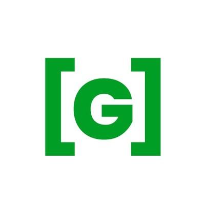 GoodPayeur_logo