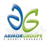 Armor nettoyage_logo
