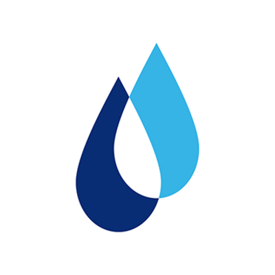 Waterlogic France_logo