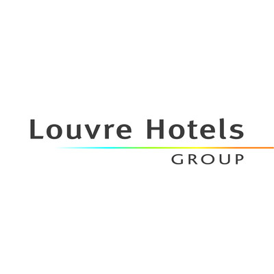 Louvre Hotels Group_logo