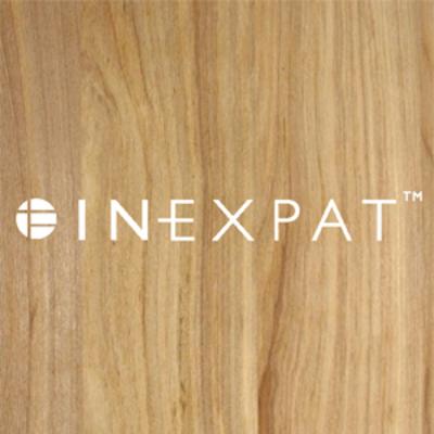 Inexpat_logo