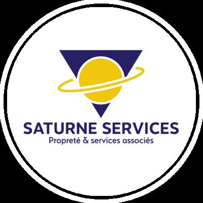 Nettoyage de bureaux_Saturne services_background