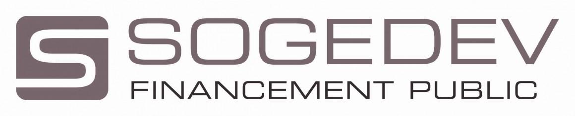 Sogedev_logo
