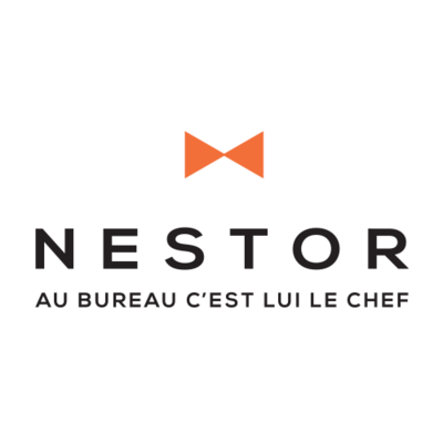 Nestor_logo