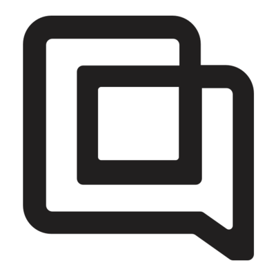 Gorgias_logo