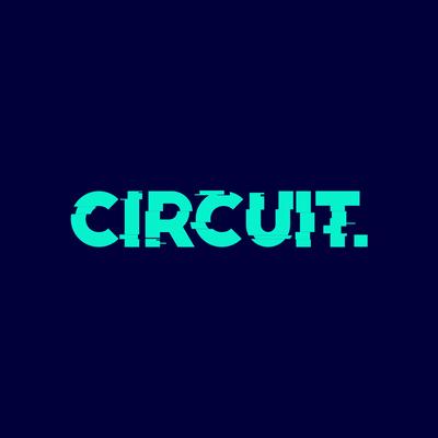 Circuit_logo