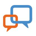 ViaDialog_logo