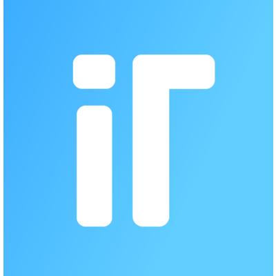 Istrium Consulting_logo