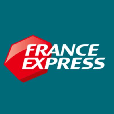 France Express_logo