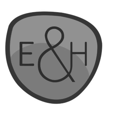Des Enjeux et des Hommes_logo