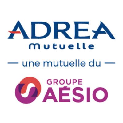 Adrea_logo