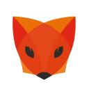Tilkee_logo