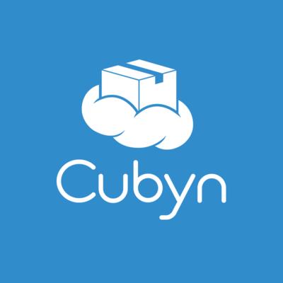 Cubyn_logo